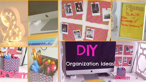 diy bedroom organization ideas 45 32 200 50 diy bedroom organization ideas storage