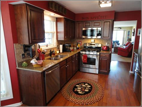 price on kitchen cabinets price on kitchen cabinets lovely modular kitchen