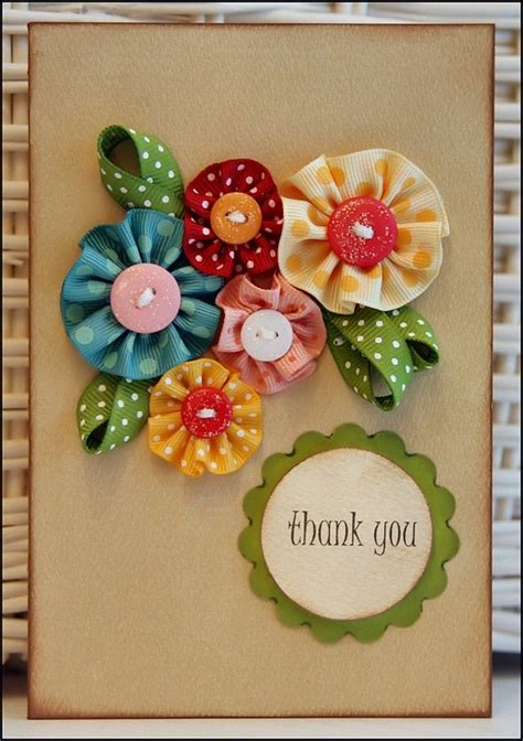 scrapbooking card scrapbooking cards ideas for s day scrapbooking