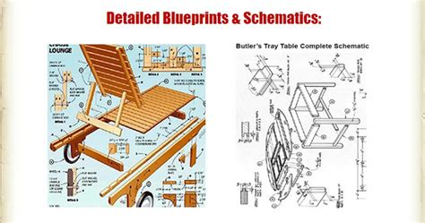advanced woodworking plans rudy easy advanced wood projects wood plans us uk ca