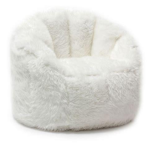Cheap Big Bean Bag Chairs by Big Bean Bag Chairs Cheap Bean Bag Chairs Target White
