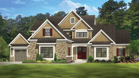 plans for new homes new american home plans new american home designs from