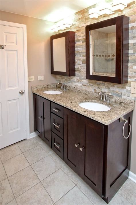 Best Bathroom Cabinets by 25 Best Ideas About Cabinets Bathroom On
