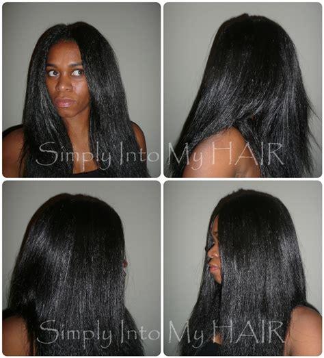 crochet hairstyles with kanekalon hair crochet braids install 5 straight kanekalon hair short