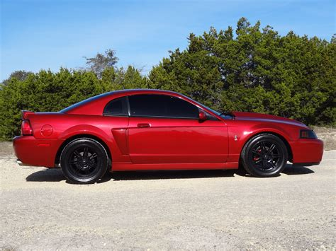 2003 Ford Mustang Cobra by 1 2003 Ford Mustang Cobra Hd Wallpapers Background