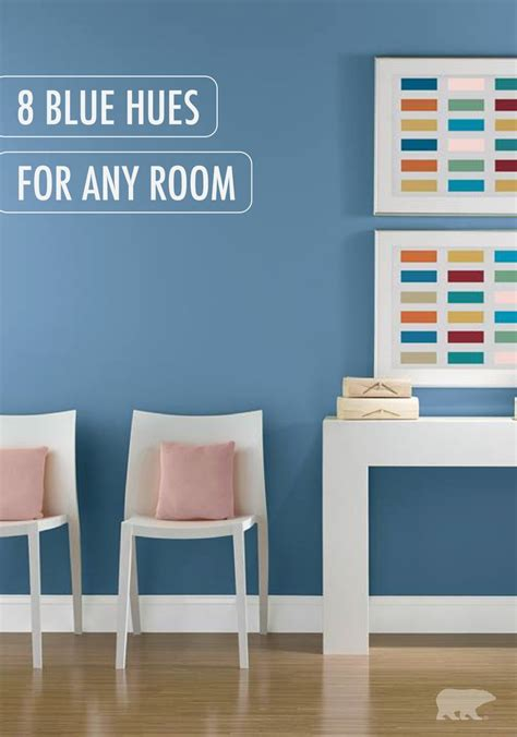 behr paint colors in blue 17 best images about for the home on blue