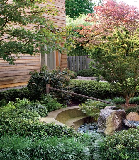 japanese garden design 301 moved permanently
