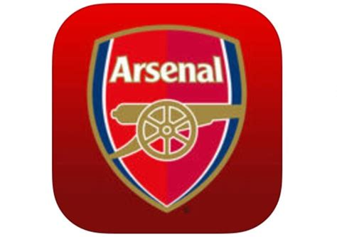 arsenal news arsenal lineup official news and live updates vs qpr