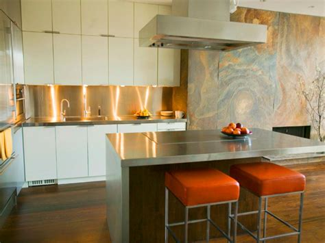 modern kitchen countertops white granite kitchen countertops pictures ideas from