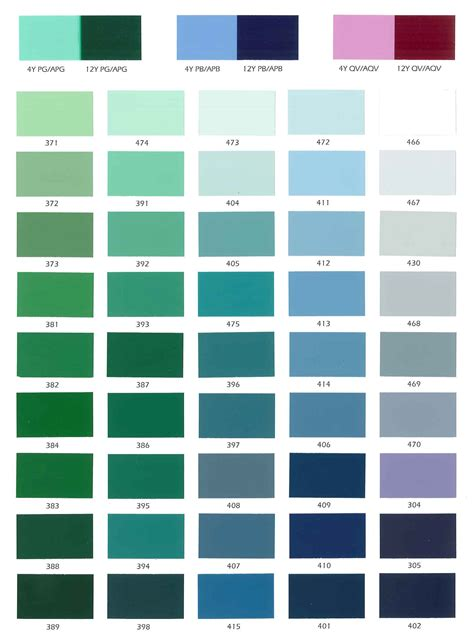 behr paint colors lowes lowe s behr paint color chart pictures to pin on