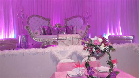 decoration mariage decoration home 2016