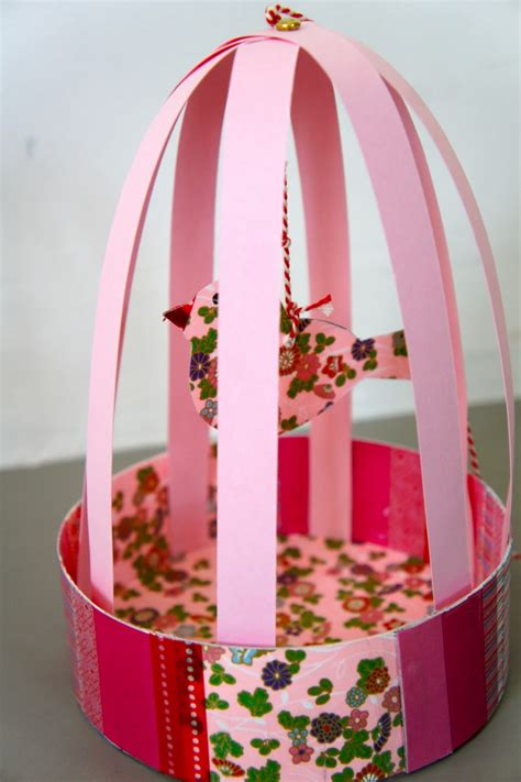 paper crafts decorations craft ideas with your paper craft ideas