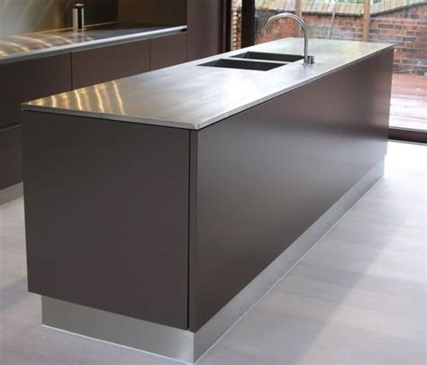 kitchen worktop designs 25 best ideas about kitchen worktops on