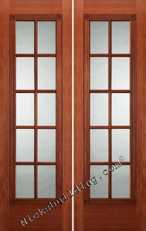 20 interior door 4 panel interior doors mahogany