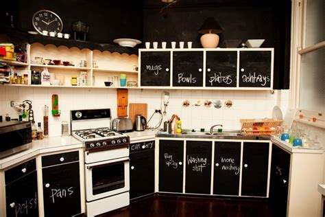 chalkboard paint kitchen feng shui interior design chalkboard paint the tao of