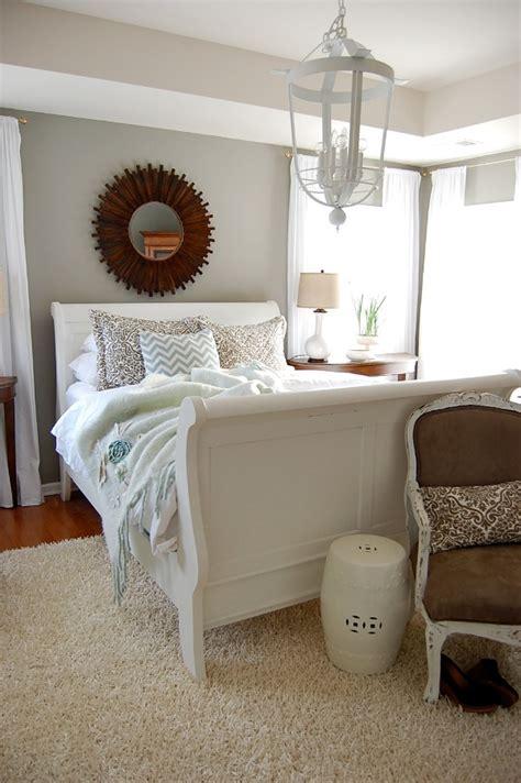 white bedroom chandelier 10 bedroom chandeliers that set the mood