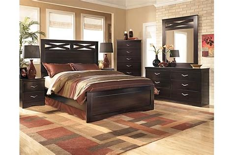 furniture homestore bedroom sets 1000 images about big zzzz s on bedroom sets