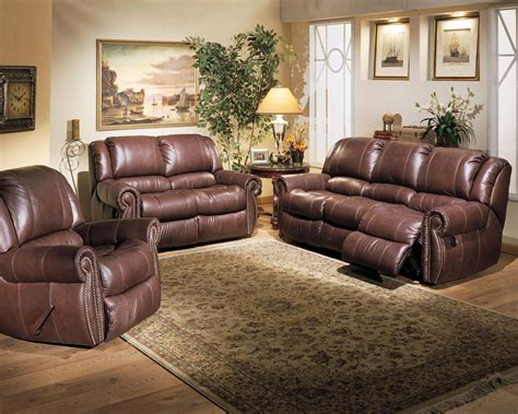 decorating a living room with brown leather furniture living room decor ideas with brown furniture