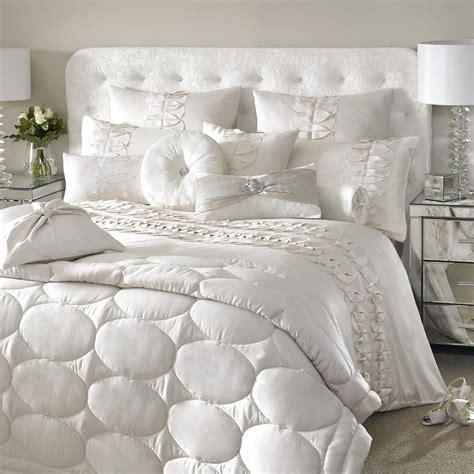 luxury bedding minogue at home luxury bedding luxury interior