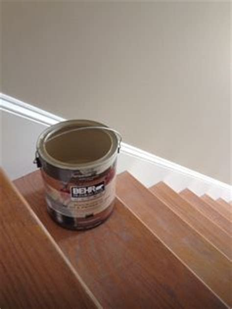 behr paint colors almond milk this is the project i created on behr i used these