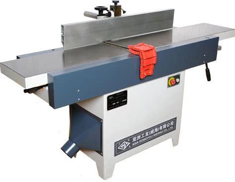 woodworking dado mb523f mb524f wood working dado planer