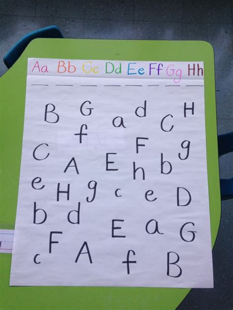 how many of each letter are there in scrabble pin by dori alpert on classroom