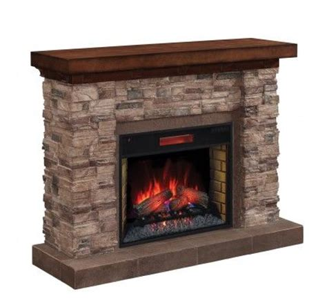 energy electric fireplace 1000 ideas about electric fireplaces on wall