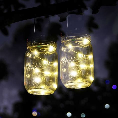 jar patio lights the best 28 images of jar patio lights patio string