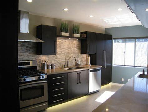 house kitchen interior design kitchen decorating ideas black kitchen house interior