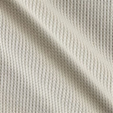 definition of knitted fabric kaufman antwerp linen discount designer fabric