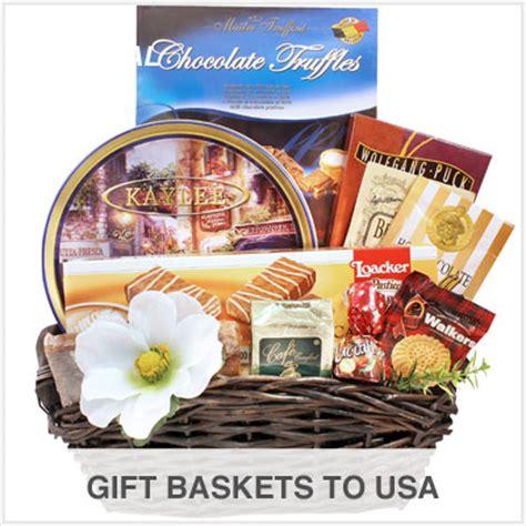 gift baskets usa gift baskets by gourmetgiftbasketstore