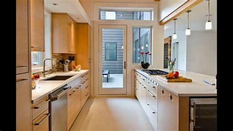 small galley kitchen design ideas contemporary small galley kitchen design ideas small 187 connectorcountry