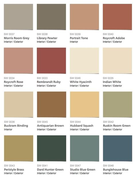 behr paint color wheel taupe color chart pictures to pin on pinsdaddy