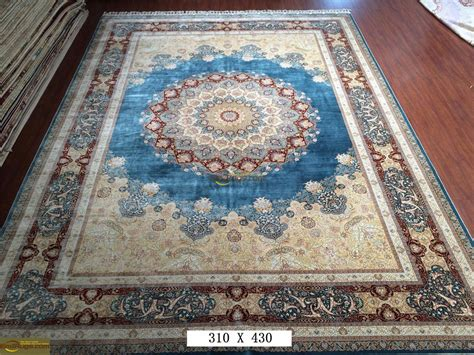 rugs silk silk handmade rugs roselawnlutheran