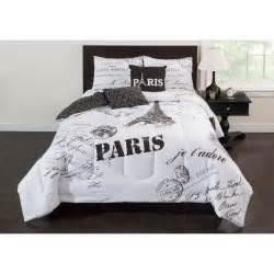 bedding sets size 5 bedding comforter set size bedroom