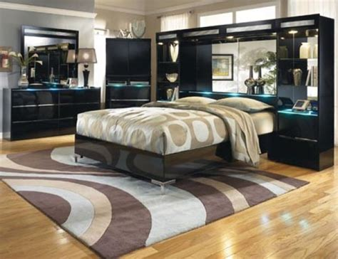 how to decorate your bedroom door how to decorate your bedroom size of diy bedroom