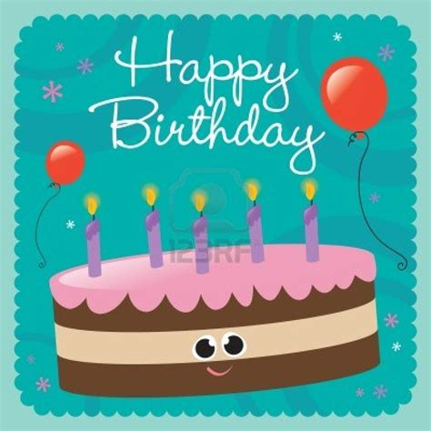 happy birthday cards happy birthday cards free large images