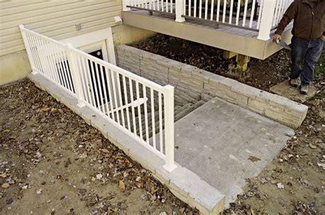 outdoor basement doors exterior basement doors exterior cheap solution with