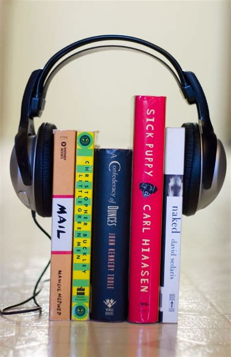audio books with pictures learning through audio books hacking