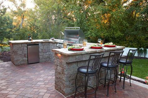 outdoor bar counter design patio midcentury with wide door