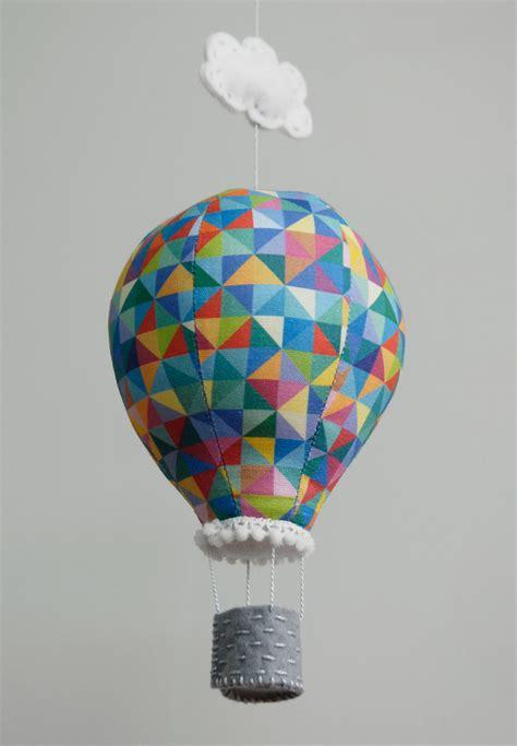balloon crafts for craft schmaft 187 air balloon craft schmaft