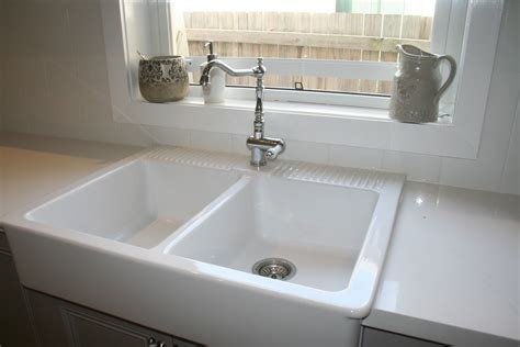 ikea sink kitchen lilyfield our kitchen renovations and reveal