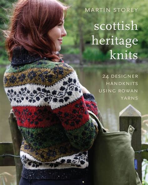 scottish knitting style 1000 images about knitting sweaters on cable