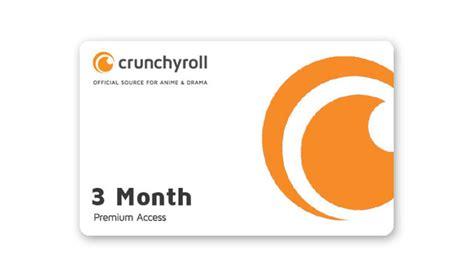 crunchyroll membership crunchyroll forum give the gift of anime for white day