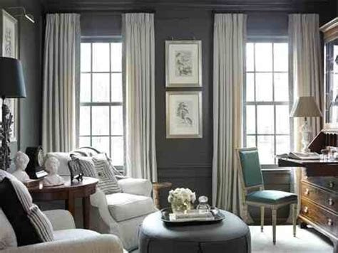 what color curtains go with gray walls the world s catalog of ideas