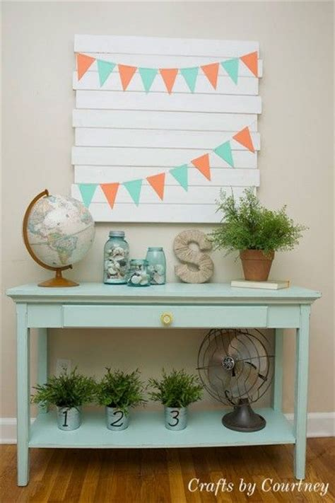 diy americana decor chalk paint the world s catalog of ideas