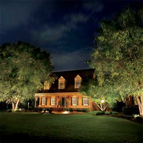 best landscaping lights outdoor lighting landscaping home decorating ideas
