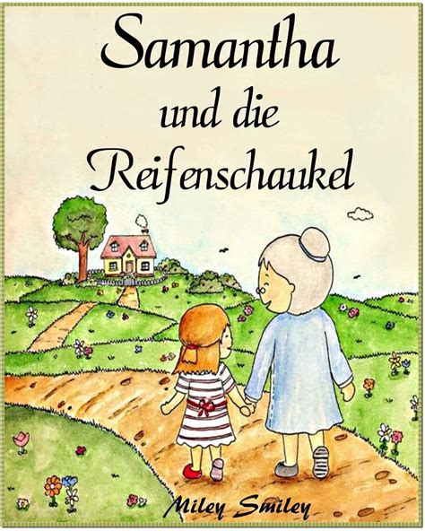 german picture books 8 virtually german e books to boost your learning