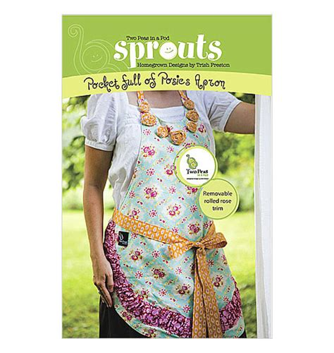 free sewing craft patterns scatter free sewing and craft patterns