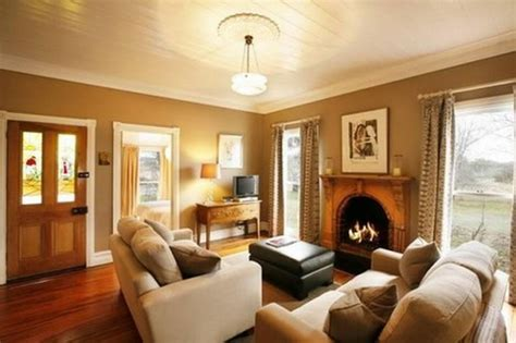 paint colors for living room with fireplace living room amazing modern living room wall design ideas